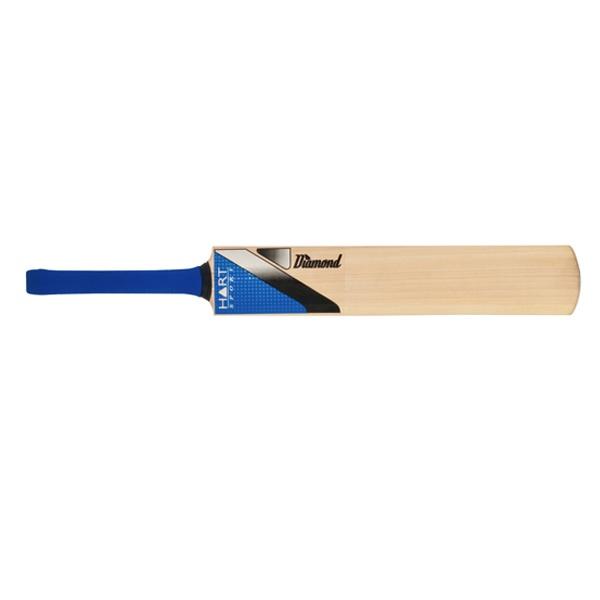cricket bat.jpg