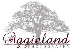 - Howdy!! My name is Mark and I want to welcome you to Aggieland Photography. We are a U.S. Marine Corps Veteran owned and operated business based in Brazos county, Texas! We are a proud member of the Professional Photographers of America and have been photographing families in the Bryan / College Station Area since 2013. My specialty is using natural light to the fullest of its potential.