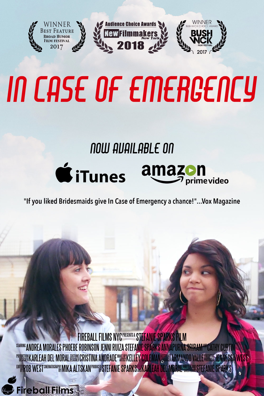 ICOE Stef & Jenni_amazon-itunes-small.jpg