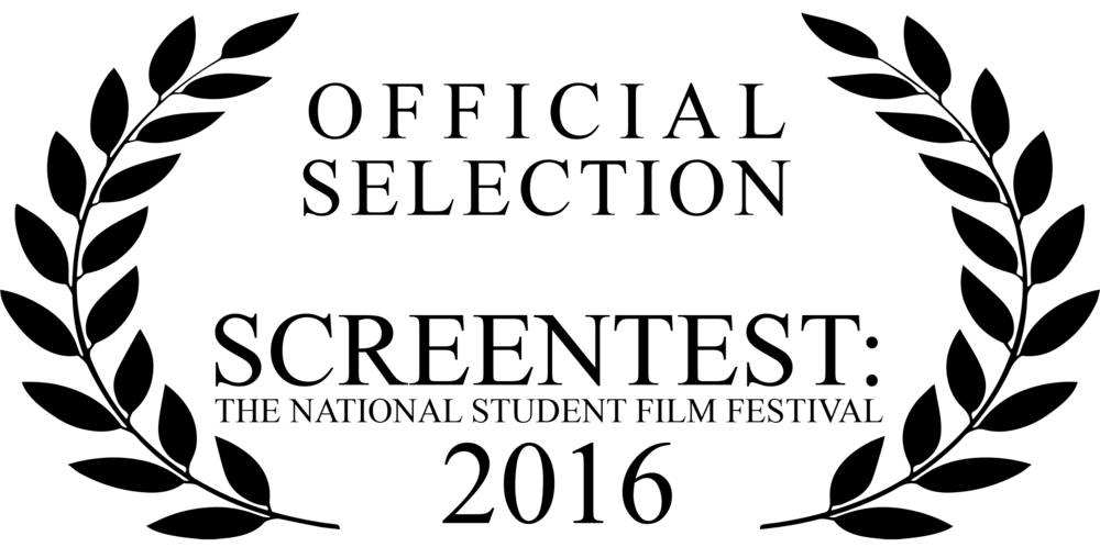Great news! Wasteworld has been selected to play as part of the 12th edition of Screentest: The UK's National Student Film Festival! The festival will take place in London this March, so hopefully see you there! http://www.screentestfest.org.uk/about-us/