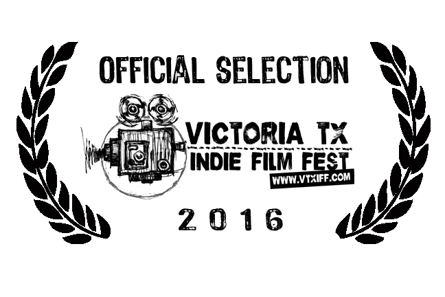 vtxiffOfficialSelection2016blk copy.jpg