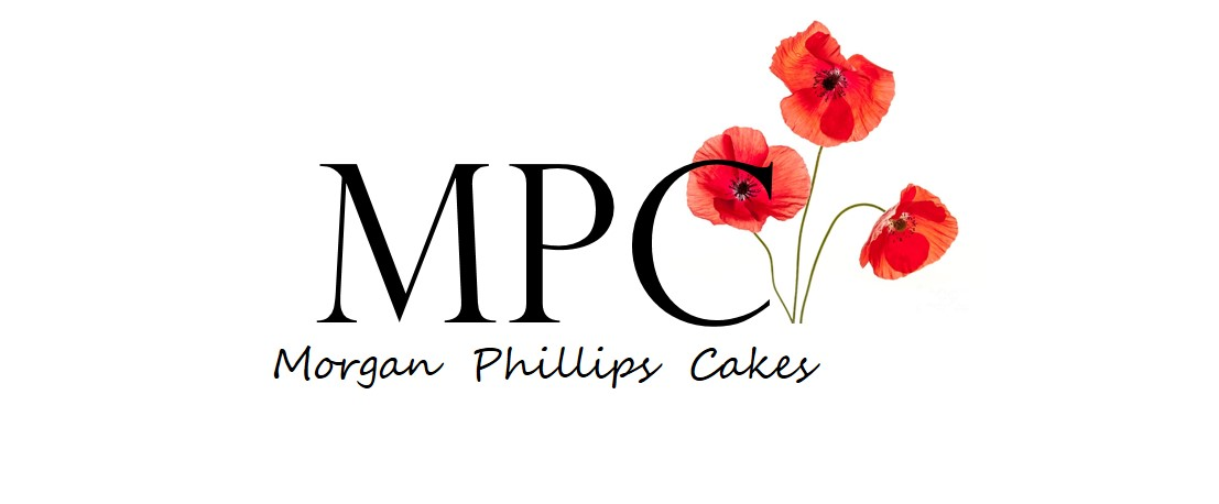 Morgan Phillips Cakes