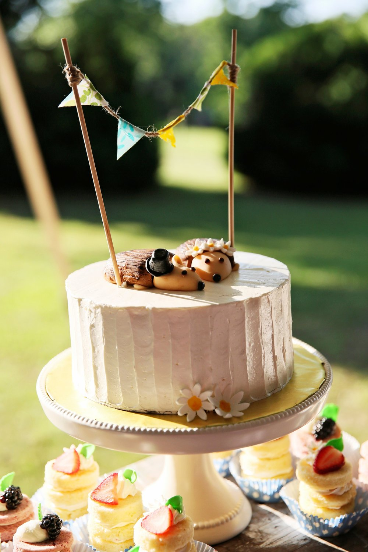 Meriwether-Wedding420.jpg