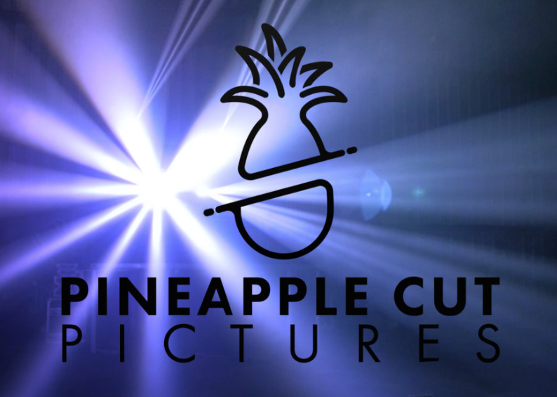 Pineapple Cut Pictures