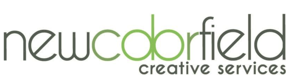 New Colorfield Creative Services