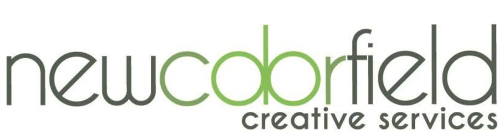 New Colorfield Creative Services