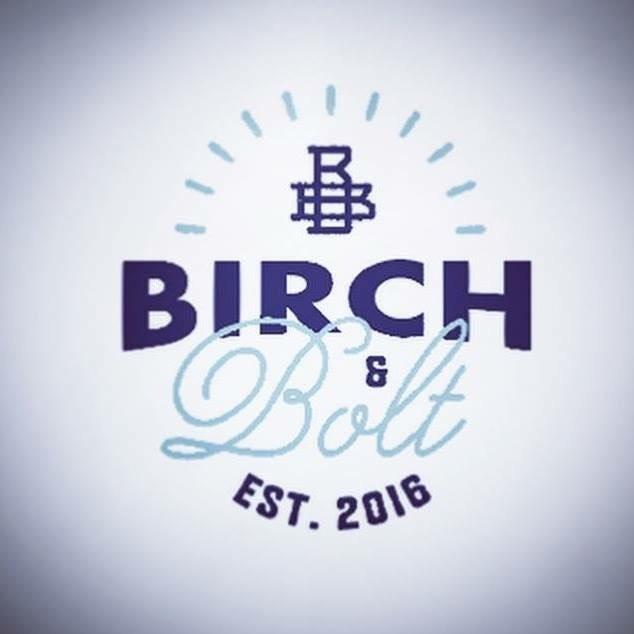 Birch & Bolt