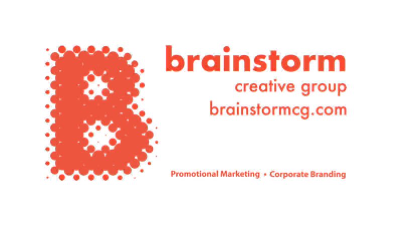 Brainstorm Creative Group