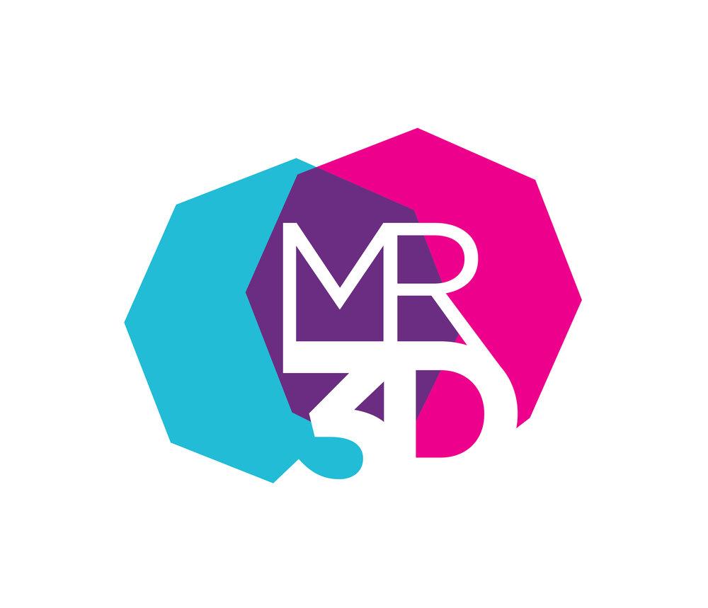 MR3D-Logo.jpg