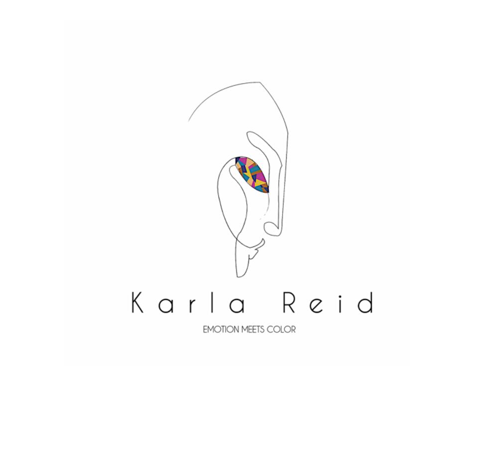 Karla Reid