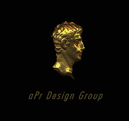 aPr Design Group