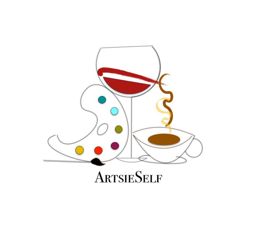 ArtsieSelf, LLC