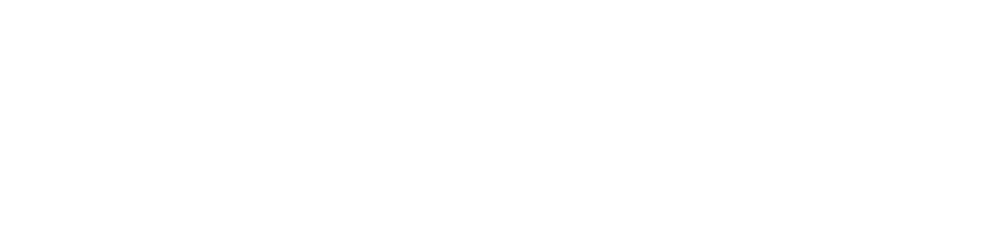 Grace Christian Academy