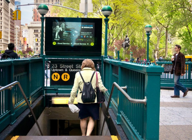 image source: http://www.dreamplango.com/Photo/fce23399-4dd6-4b58-9cc7-c06a8b717f5e/entrance-subway-station-23rd-street-new-york-city?ArticleId=0