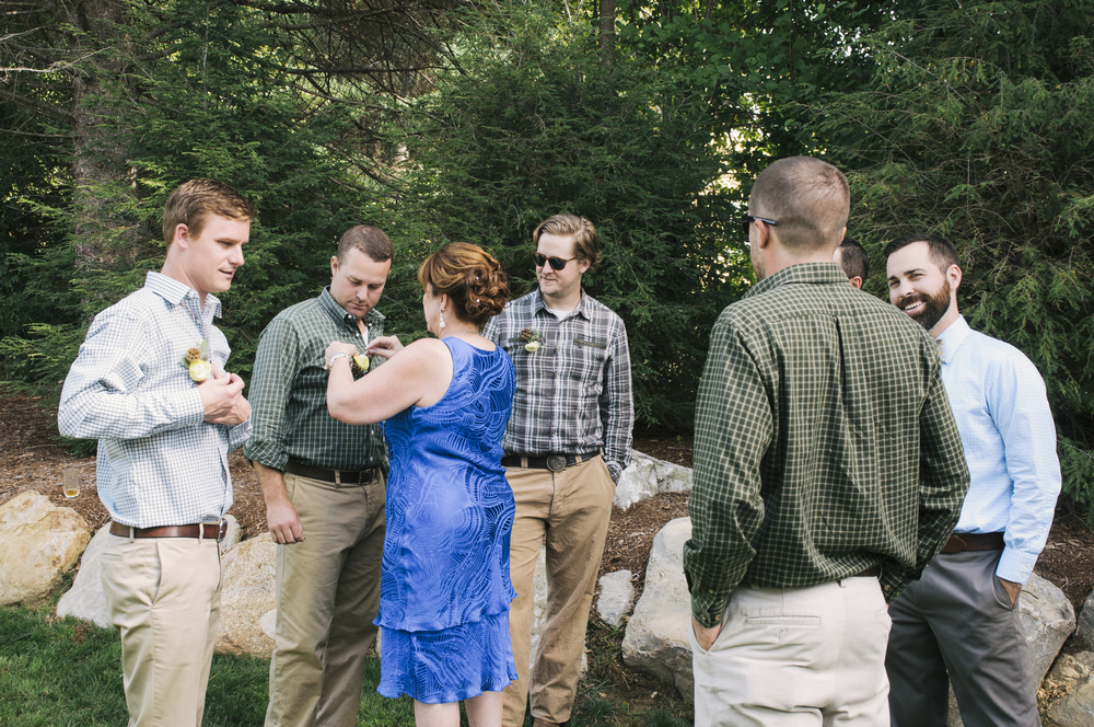 20150913_SimpsonProulx_Wedding_©meghanireland2015_00001.jpg