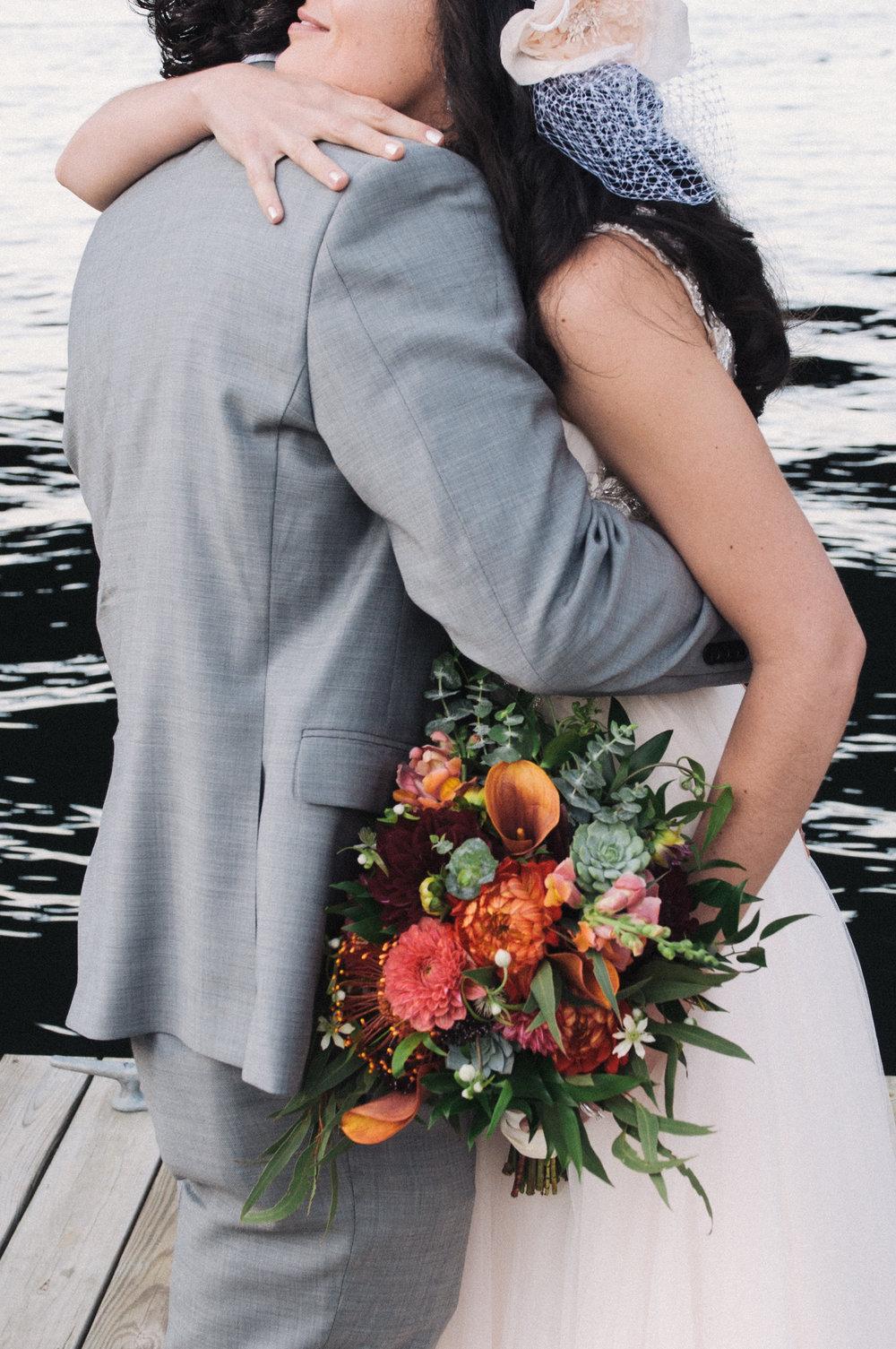 Weddings_BradRaquel_©meghanireland2016_38.jpg
