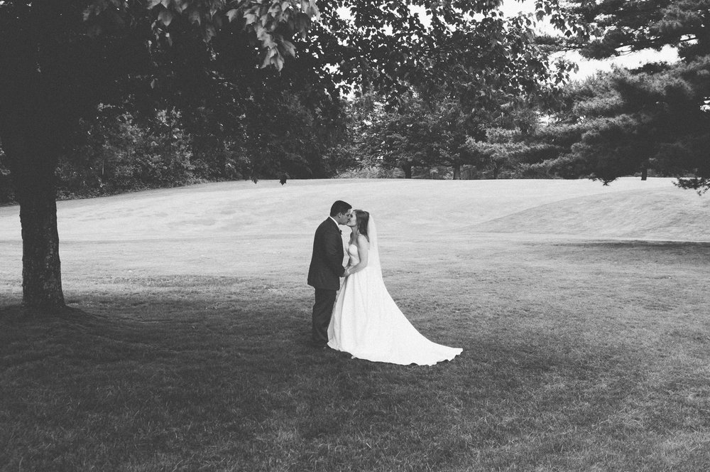 Wedding_Nadeau_©meghanireland2016_47.jpg