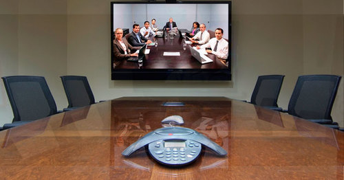 Video - Providing Video Installation and Maintenance Services