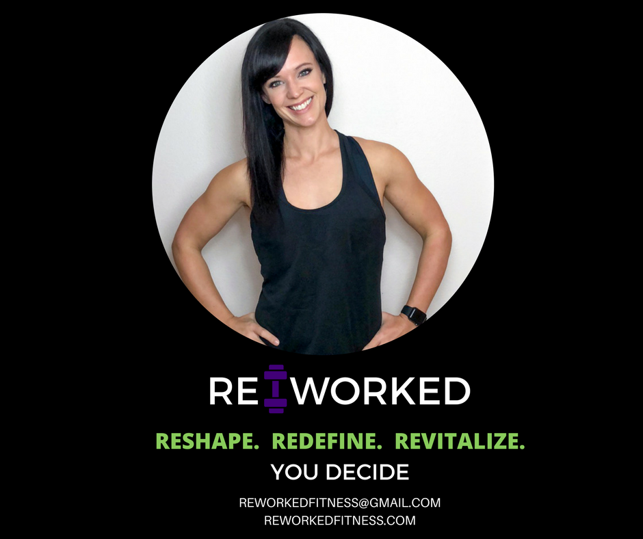 RE WORKED MOVIE AD (1).png