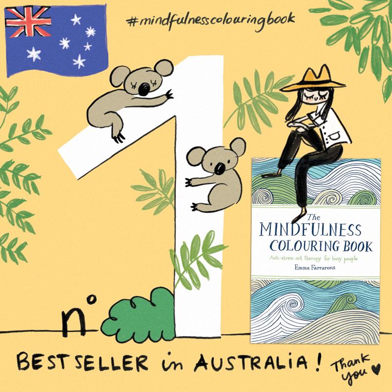 Mindfulness-Colouring-Book-Emma-Farrarons-thank-you-Australia.jpg