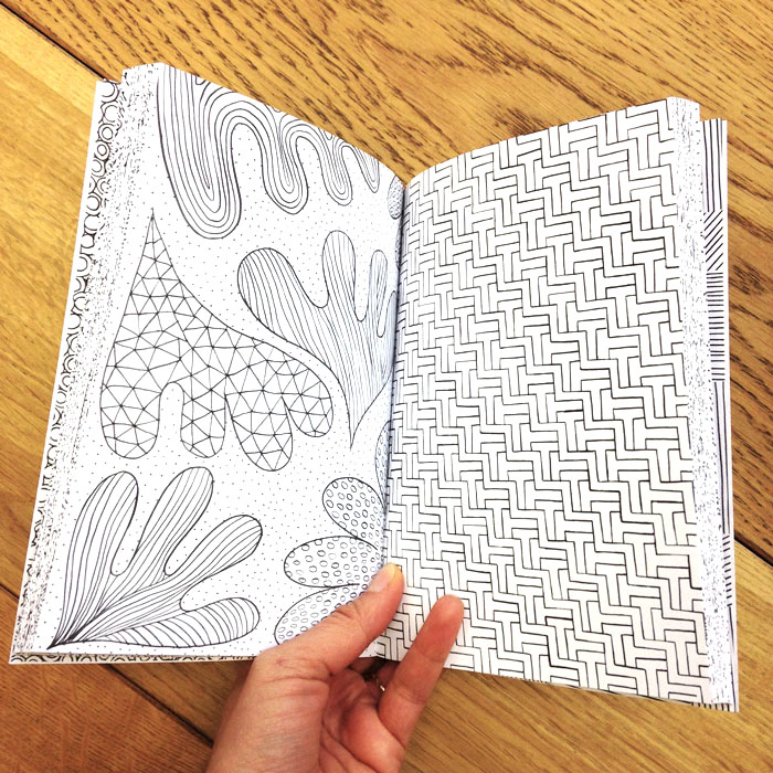 Mindfulness-Colouring-Book-B-by-Emma-Farrarons.jpg