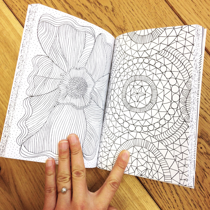 Mindfulness-Colouring-Book-D-by-Emma-Farrarons.jpg