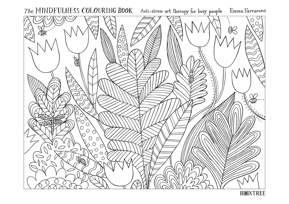 Click on the image and drag it on your desktop to colour-in!