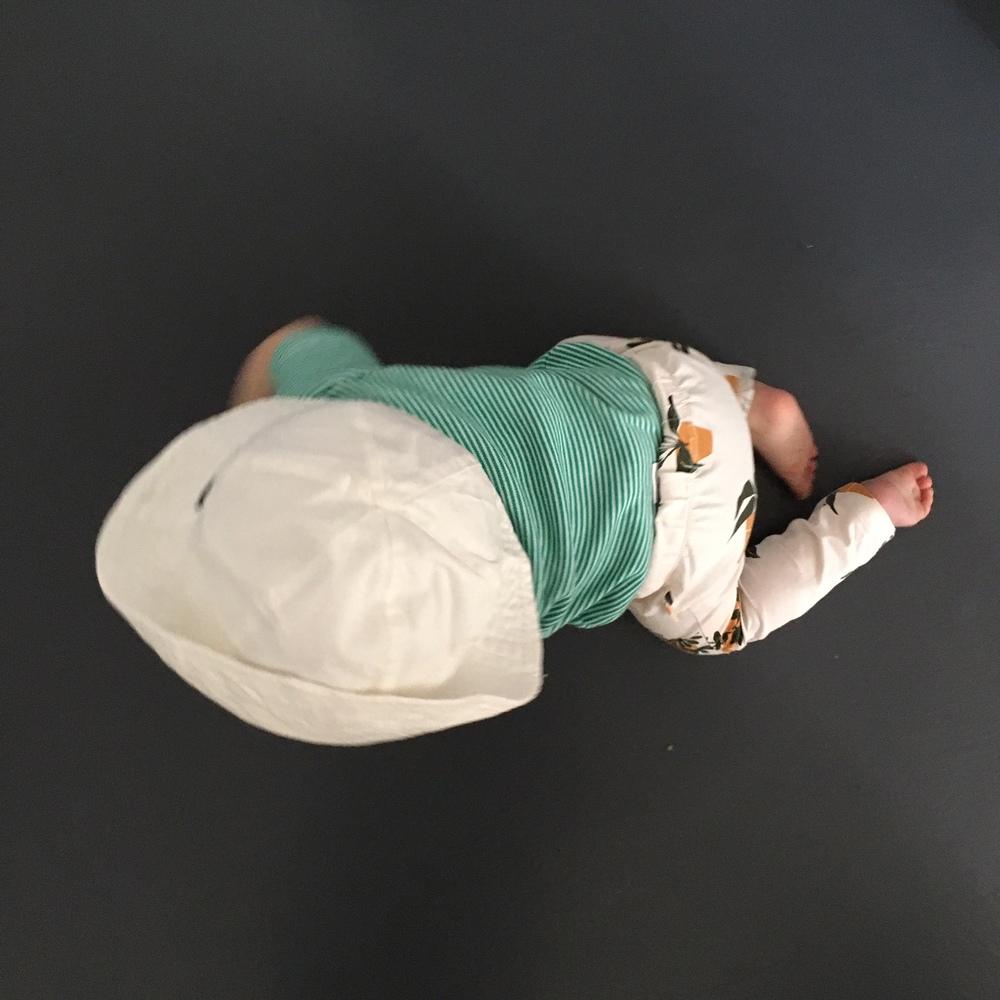 Baby Emma Farrarons.JPG