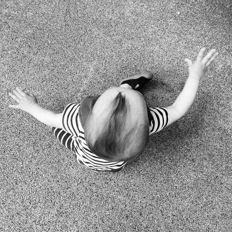 Emma-Farrarons-Mindfulness.jpg