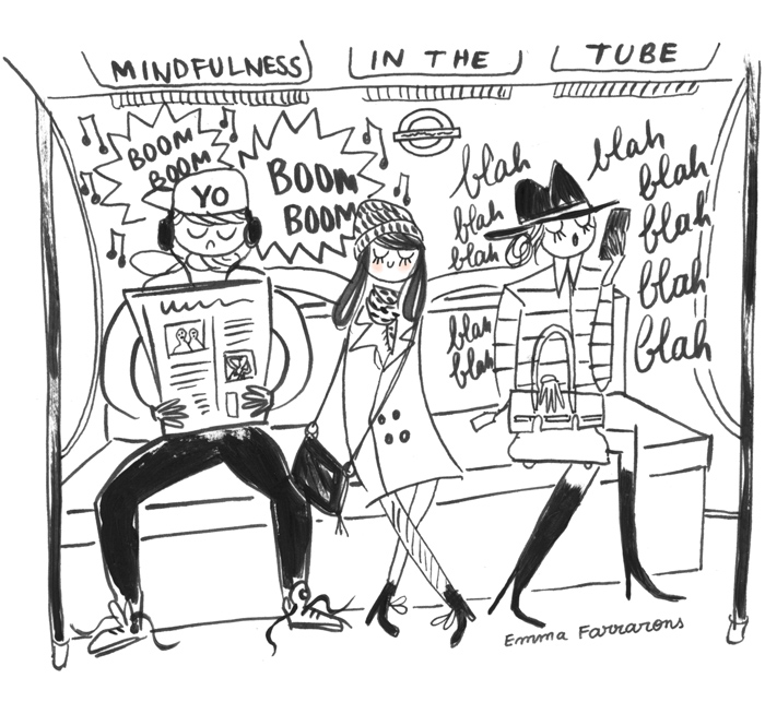 Mindfulness-in-the-tube-Emma-Farrarons-1.jpg