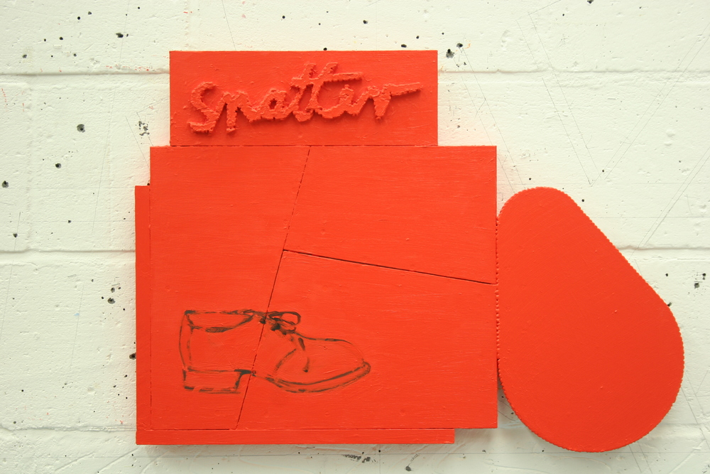 New work 2010-2011structures (wooden paintings) 062.jpg
