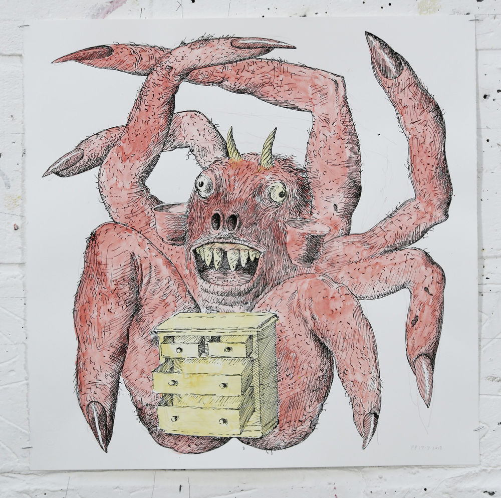 Recent drawings and paintings (2012-2014 063_edited-1.jpg