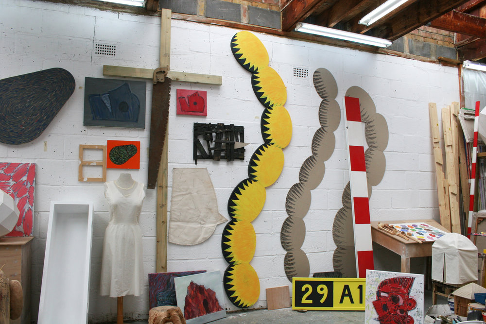 Work in progress 14 July 2010 and individual 'items' 005.jpg