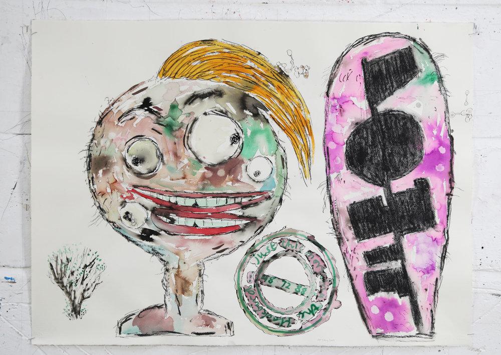 Simon Goudie (sample drawings 22 3 2015) 011.JPG