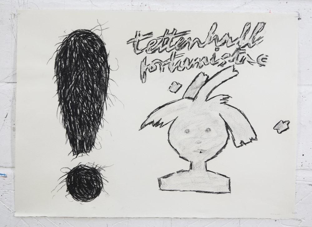 Simon Goudie (sample drawings 22 3 2015) 018.JPG