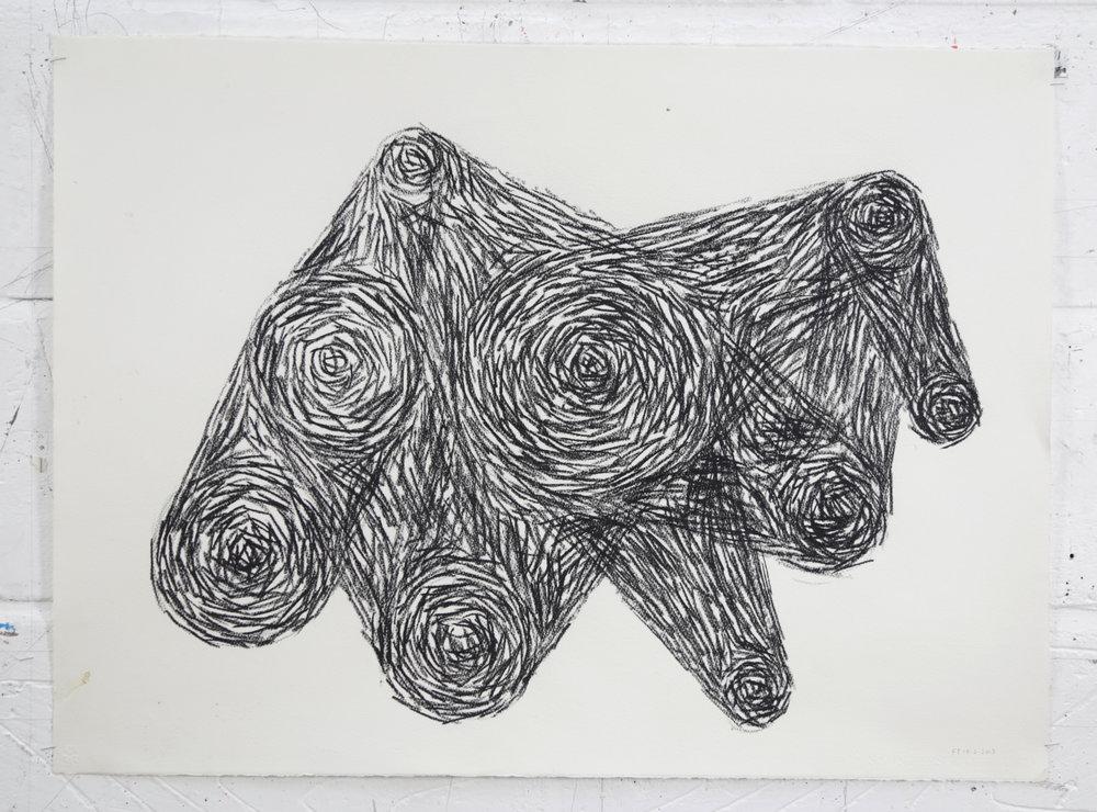 Simon Goudie (sample drawings 22 3 2015) 039.JPG