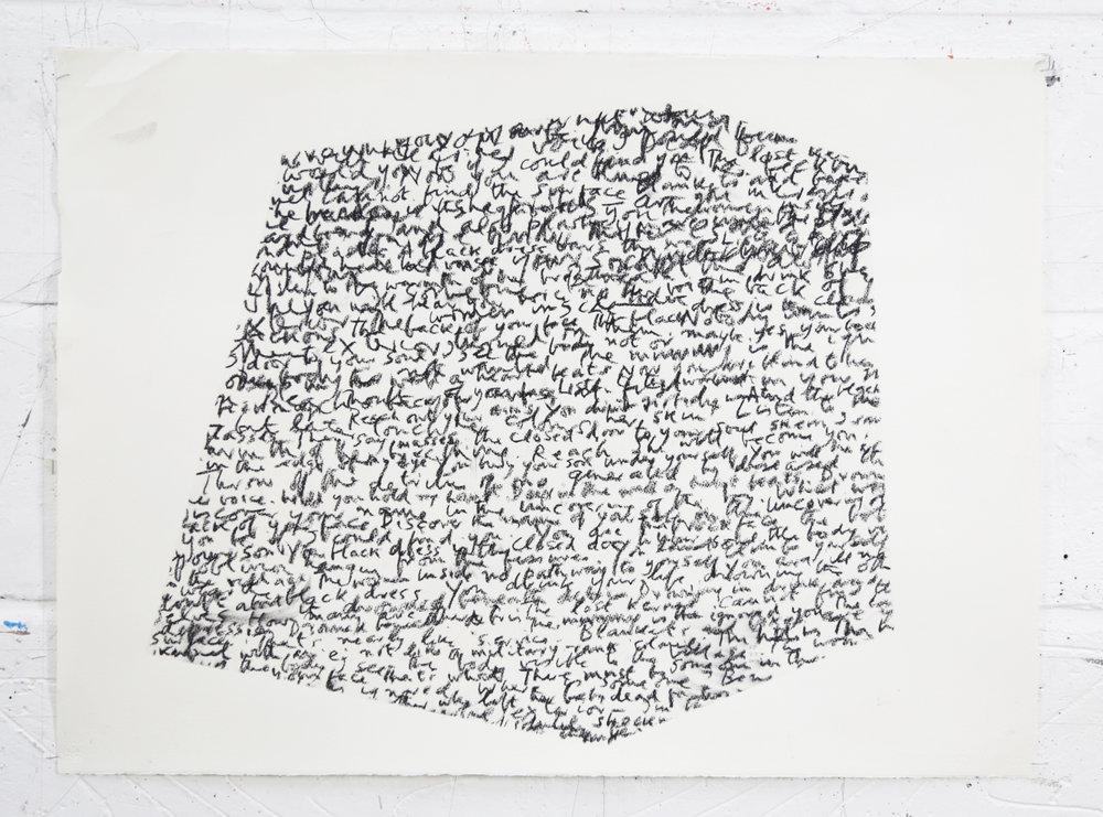 Simon Goudie (sample drawings 22 3 2015) 043.JPG