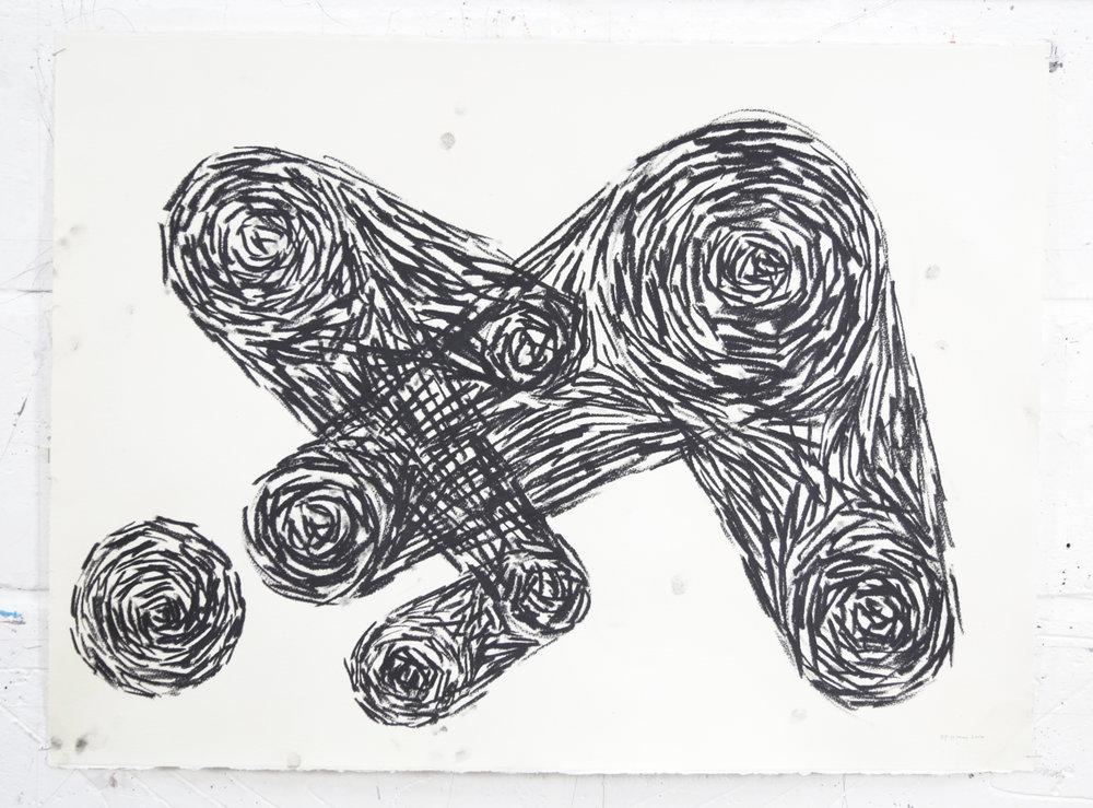 Simon Goudie (sample drawings 22 3 2015) 046.JPG