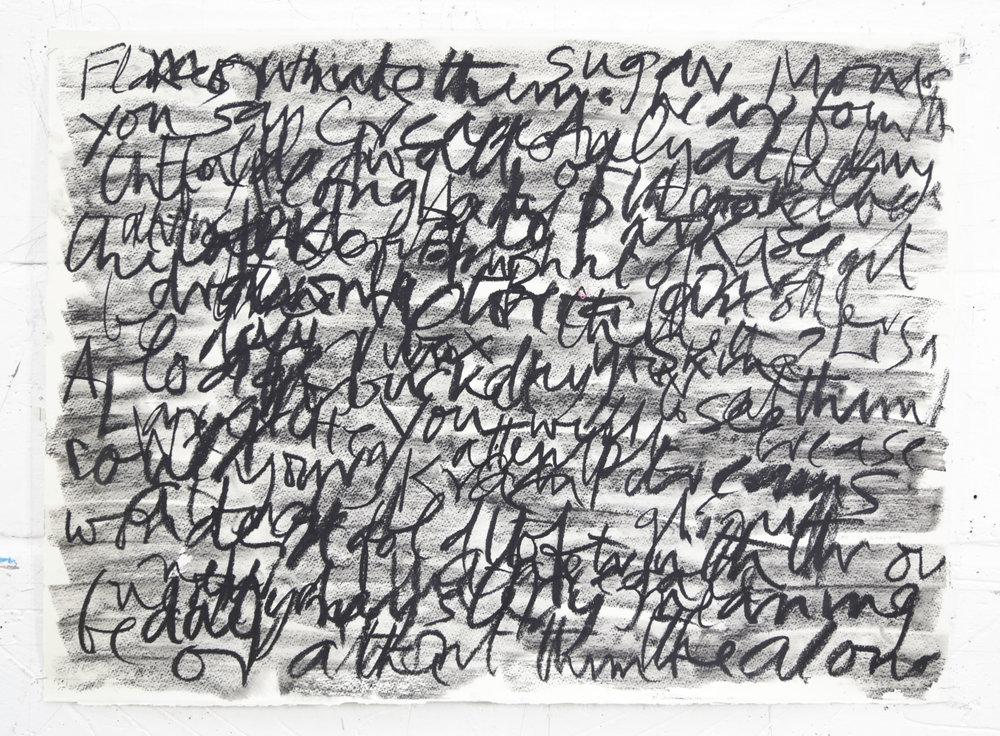 Simon Goudie (sample drawings 22 3 2015) 049.JPG