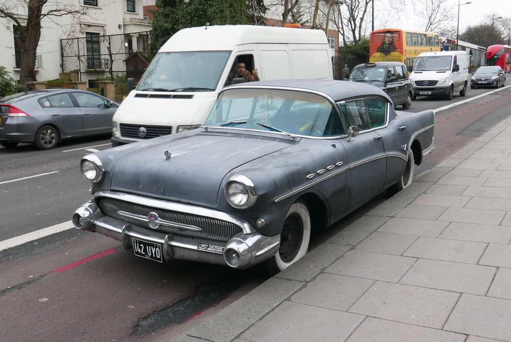 BUICK in Camden Rd (Feb 10 2018) 023 - Copy.jpg