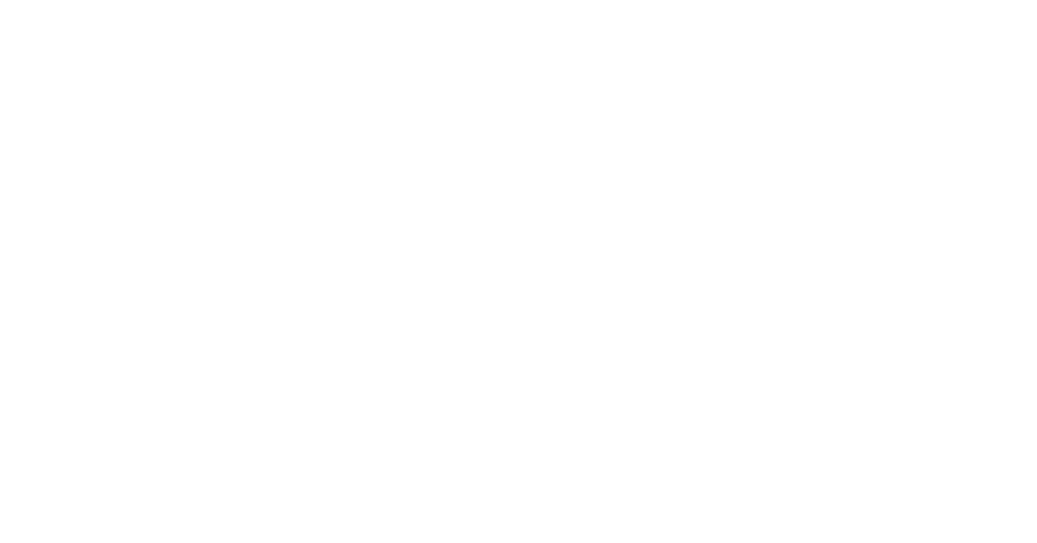 Chris Williams Audio