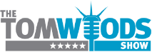 Tom_Woods_Show_Logo.jpg