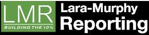 Logo - LMR.png