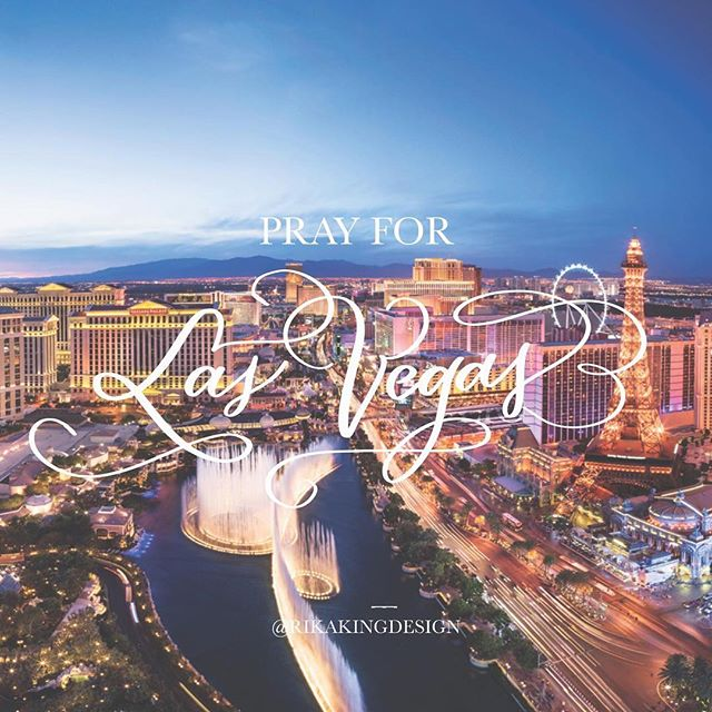 """This world may bring deep darkness, but we are the bearers of light.  We'll join our flames together, and shine in the blackest of nights."" 