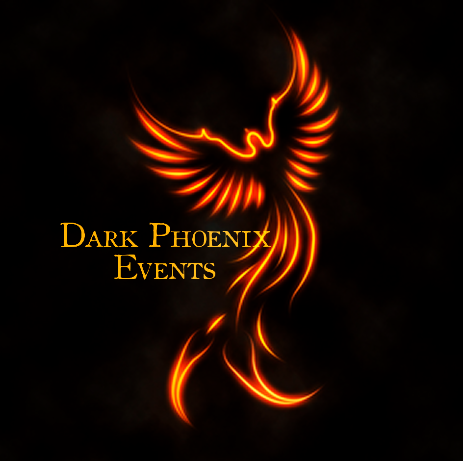 Dark Phoenix Events