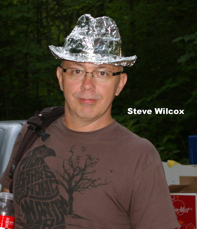 SteveWilcox.JPG