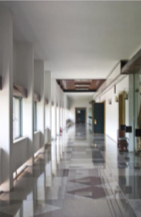 135 Nam Ky Khoi Nghia, Ho Chi Minh City, April 2 2011 1:10pm