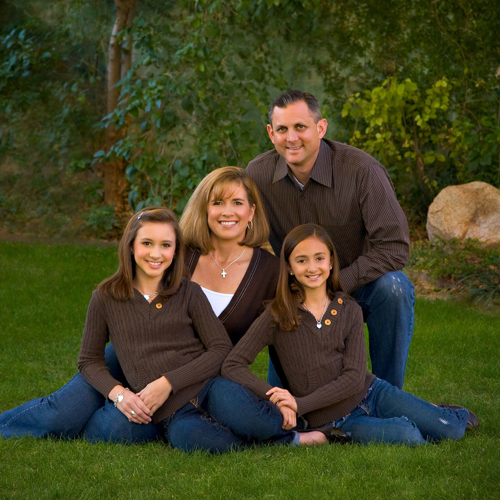 family_portraits-003.jpg
