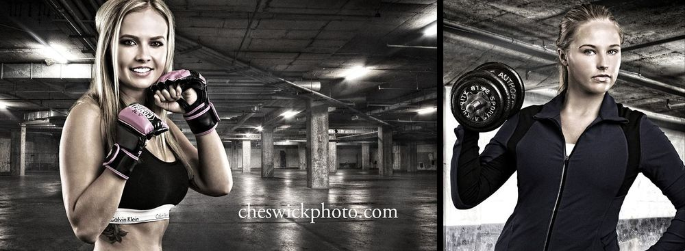 cheswickphoto2 copy.jpg