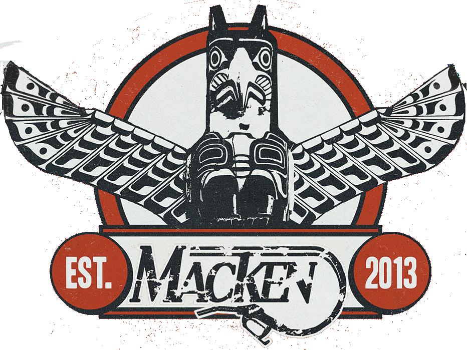 macken-logo-new.png